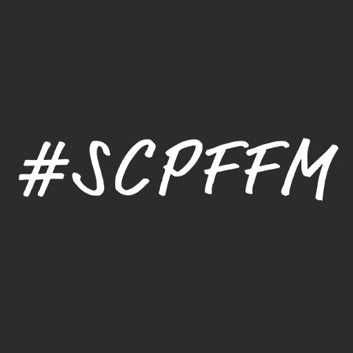 SCPFFM Icon